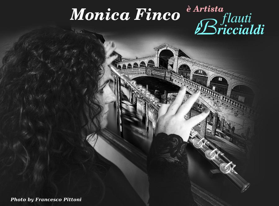 Monica_Finco_Artist_Briccialdi