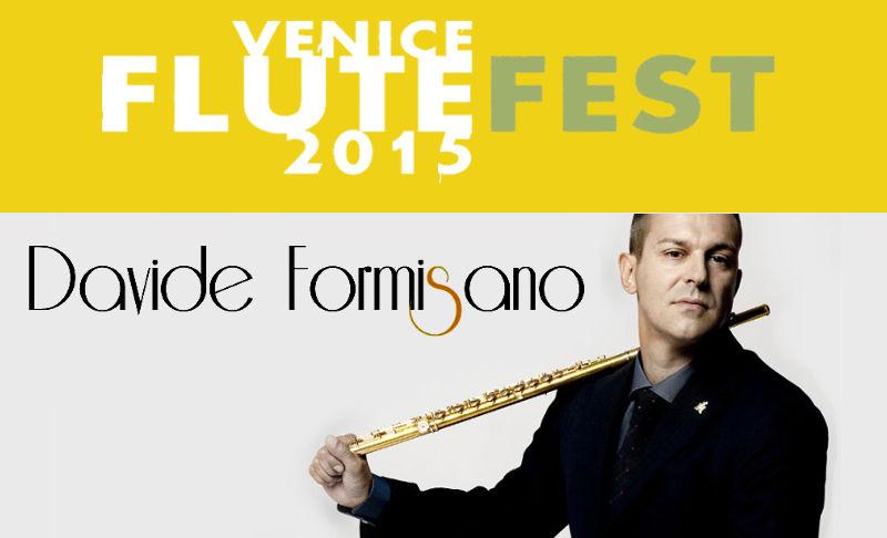 Flauto_Traverso_davide_formisano_professional_flute