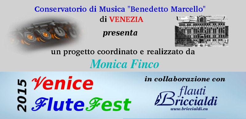 flauto venezia, flauto traverso, Flute Fest, flutefest