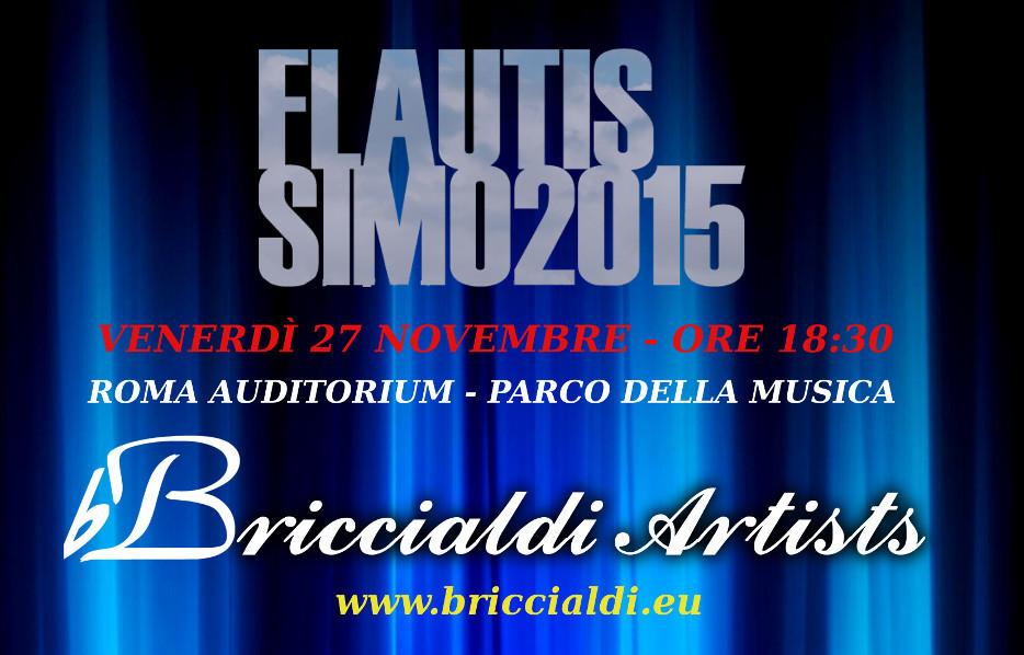 Flautissimo2015 (sito)