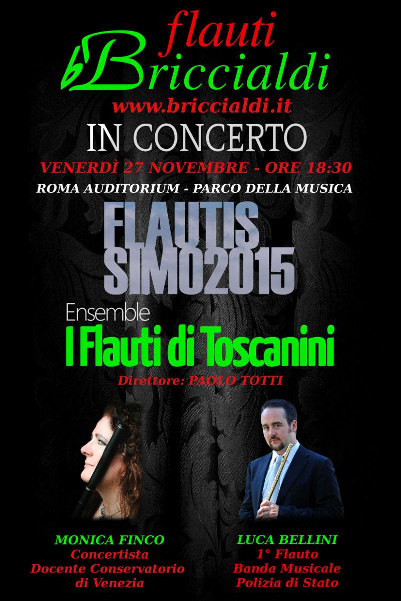 Flautissimo2015(1) small
