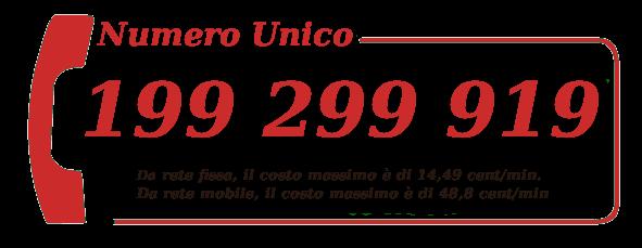 Numero_telefonico_Briccialdi