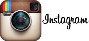 Briccialdi_Instagram