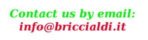 Contact_us_Briccialdi