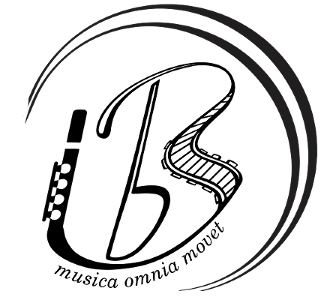 Briccialdi_flauto_logo
