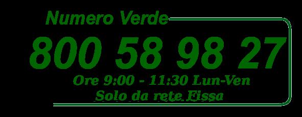 numero_verde_briccialdi_1