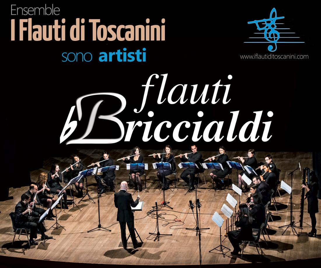 Flauti_di_Toscanini_Flauti_Briccialdi_sito