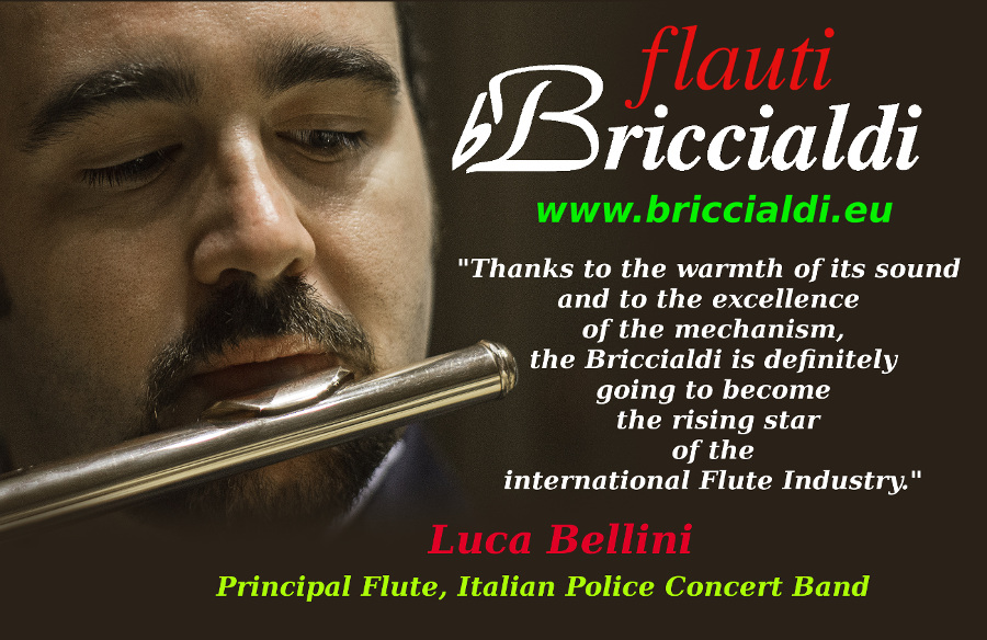 Luca_Bellini_sito_flauto_Briccialdi