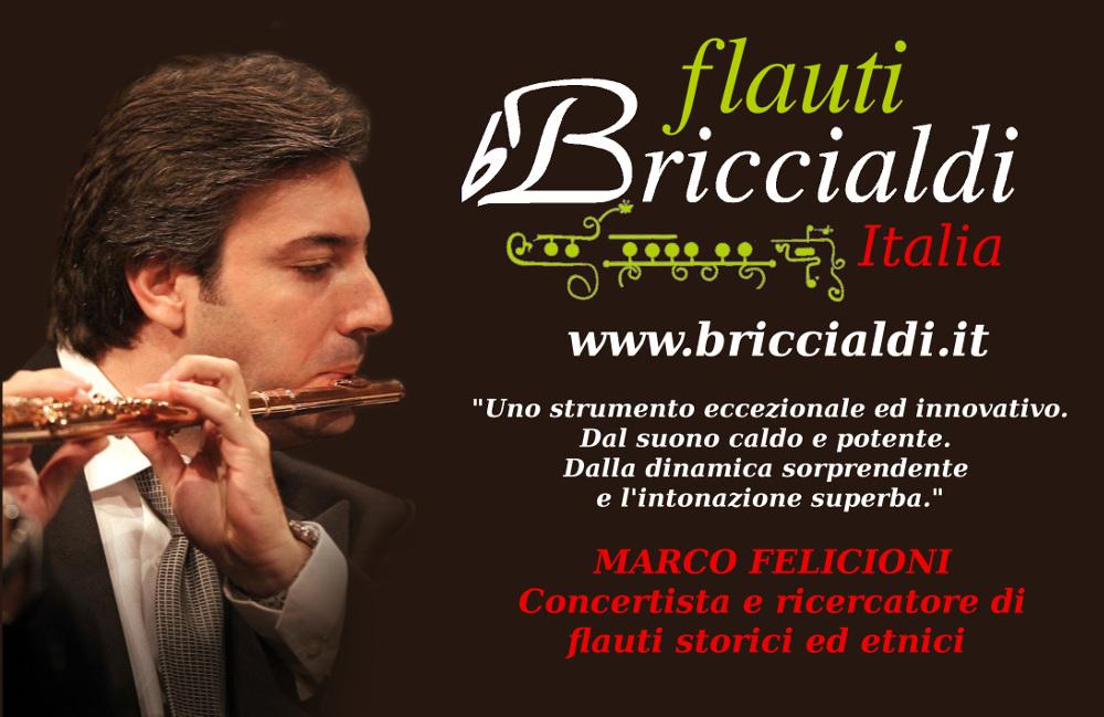 Marco Felicioni (colori chiari)