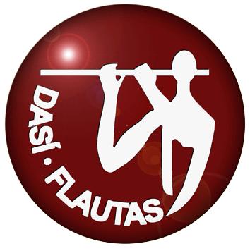 logo-peq-ediciones