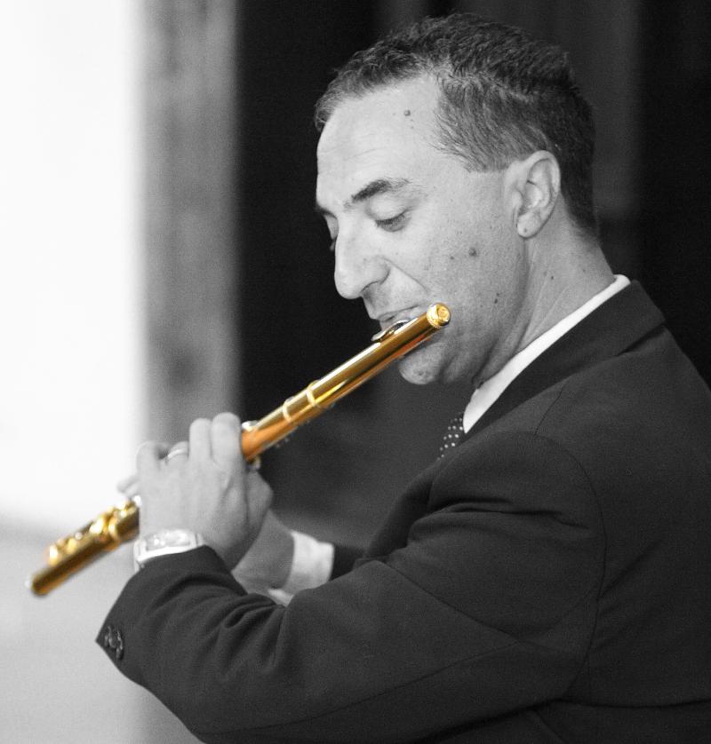Paolo Sergio Marra