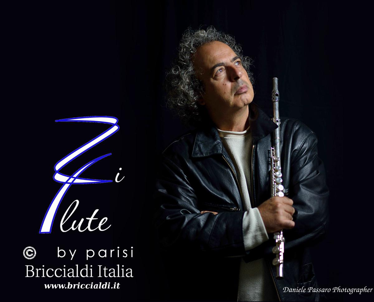 Giancarlo_Parisi_Briccialdi_Zi_Flute_Dizi